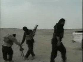 Zarqawiburning2