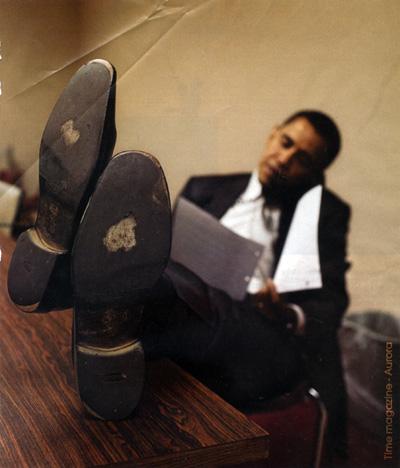 Obama-Shoes-400