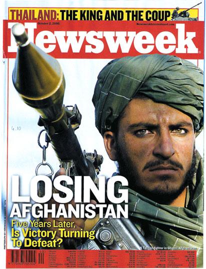 newsweekAfghan.jpg