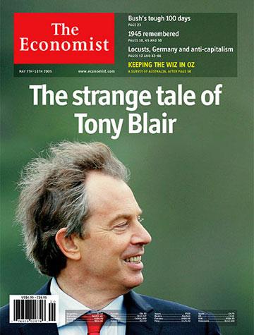 Economistblair