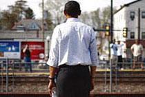 Obama-Other-210